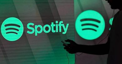 Spotify to be launched in Ghana soon