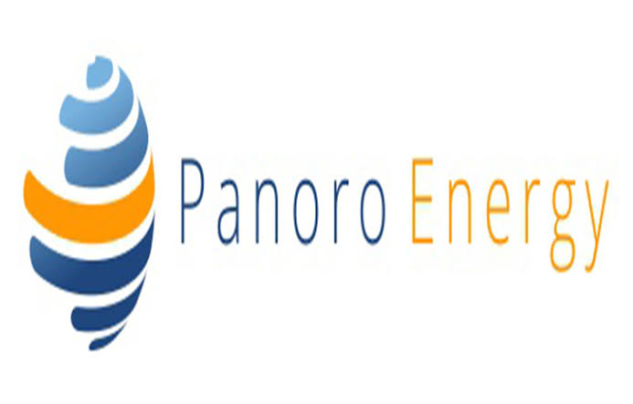 Panoro Energy to bid for Tullow Oil West Africa's Assets