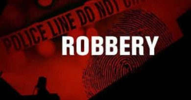 Kwahu drivers threaten demonstration over rampant robberies