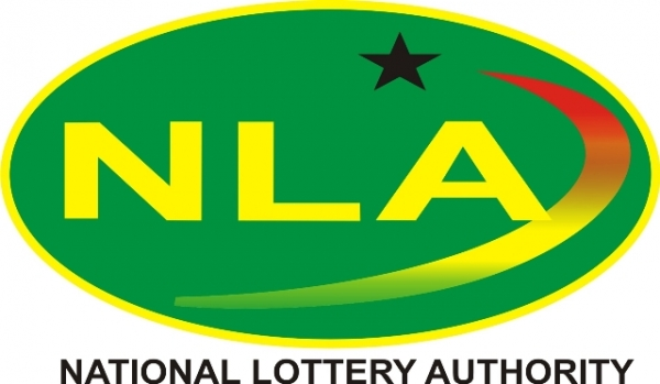 NLC meets NLA workers, Director General over staff agitation