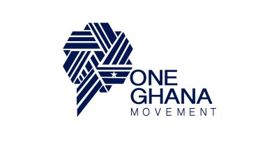One Ghana Movement: Stop the Witch-hunt; let Domelevo Work in Peace