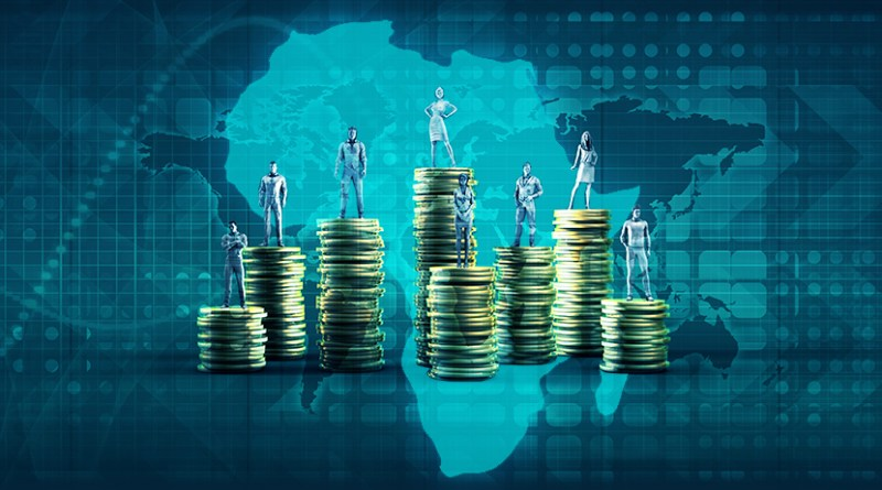 Wealth Migrate an African leader in obtaining a licence to offer crowdfunding services to investors