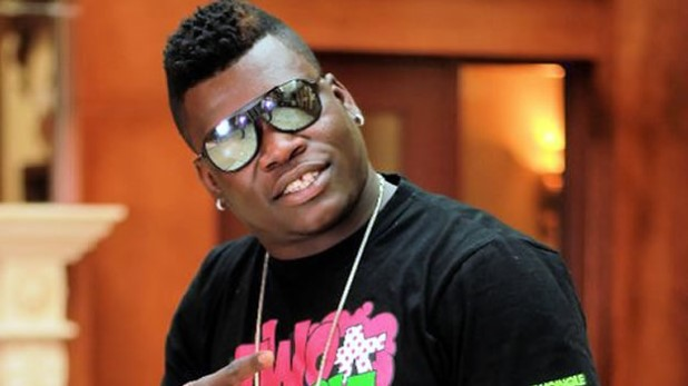 Why musician, Castro will be declared legally DEAD a year from today