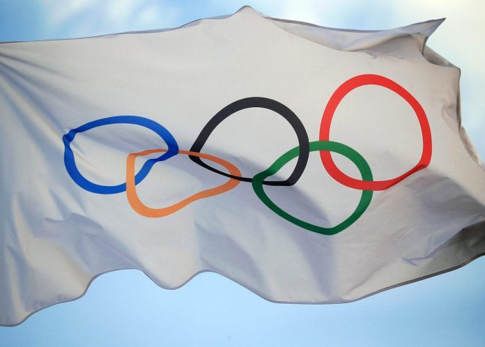 Youth Olympic Games to be postpone to 2026