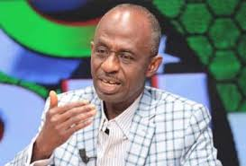 """""""We thought outside the box to come up with 2020 Manifesto"""" – Asiedu Nketia"""