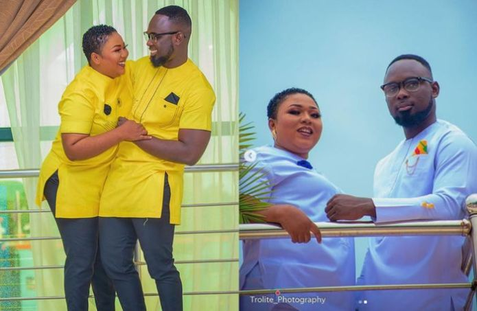 No woman can snatch my Husband away from me – Xandy Kamel