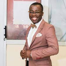 I Will Sack Sarkodie Like How I Did To Okese1 If He Comes To My Show Late – Andy Dosty Claims