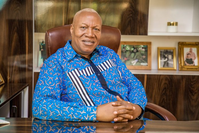 Kufuor shunned Free SHS because of the cost; Akufo-Addo rushed it – Alabi