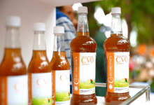 Remedy Cure From Covid-19