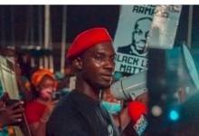 Court Grants Ernesto Yeboah GHC100,000 Bail