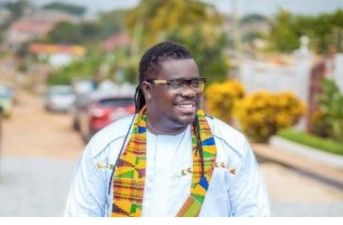 Obour loses Asante Akyem South NPP primary