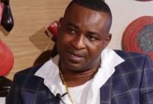 NPP Ashanti Regional Chief
