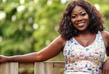 Afia Pokuaa Backs CID to Arrest Akuapem Poloo