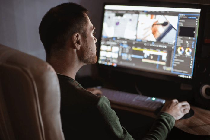 5 Best Free Video Editing Software on PC for 2020