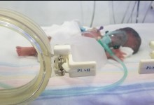 Final Year JHS Student Gives Birth To A Preterm Baby In Examination Hall.