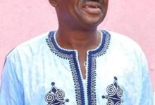 Berekum Arsenal Owner Alhaji Yakubu Moro Is Dead