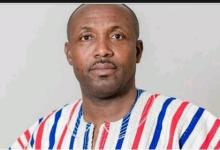 RELEASE: NPP To Hold National Thanksgiving Service For Peaceful Elections