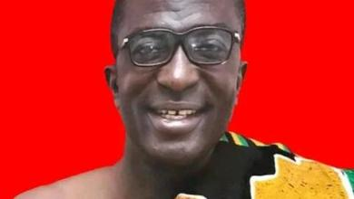 Fomena Independent MP's Return To NPP On The Way