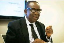 Kan-Dapaah Is Untruthful For Fight against Galamsey Issues