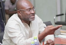 GNP: Schools Must Be Closed Down - Hon. Kennedy Agyapong
