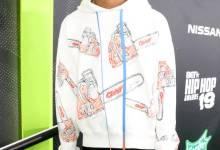 """YBN Almighty Jay Claims Someone """"Signed My Rights Away To Atlantic Records"""""""