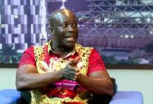 Kumchacha Reveals Sleeping With A Lady Is Sweeter Than Hoping To Be In Heaven - go for 4 rounds