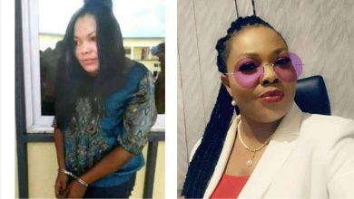 Nana Agradaa Has Been Granted Bail After Her Arrest