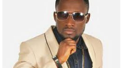 I Will Be A Fool To Feature Stay Jay On A New Song - Eduwodzi