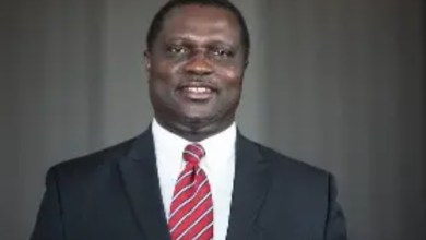 Ghana's SHS Education Best Managed In The World - Dr. Yaw Osei Adutwum