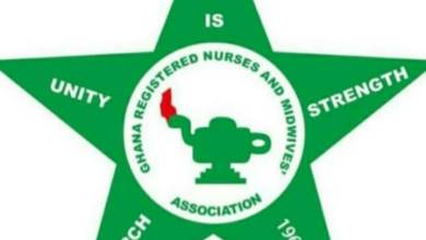 GRNMA Support Four Members In Bono Ahafo Region