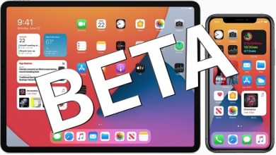 Apple Releases IOS 14.6 And IPadOS 14.6 Beta 3 To Developers