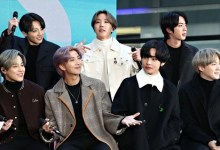 BTS' 'Butter' Broke THESE 'Dynamite' Records in Under 1 Hour