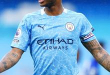 Chelsea fans angered by what Raheem Sterling's said before Champions League final