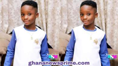 I Was Rejected But I'm Somebody Now - Akwadaa Nyame