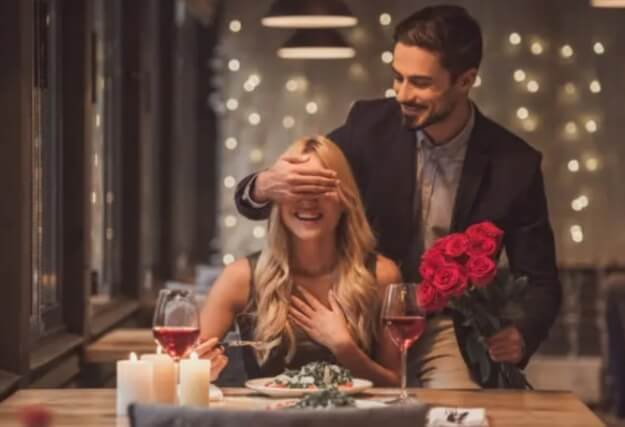 Men, your woman will forever love you if you do these 3 things