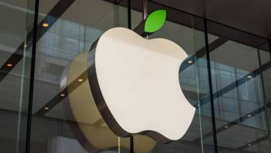 Apple updates software to address security, hacking and privacy for iPhones