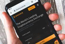 Binance: Financial watchdog FCA bans cryptocurrency exchange