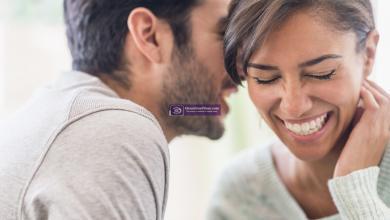 4 Secrets That Men Are Keeping From Women