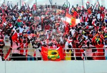 GPL Super Clash: Hearts Vrs Kotoko ticket outlets & rates out