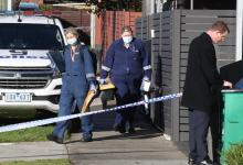 Man stabbed to death in carpark brawl