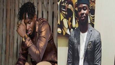 Fuse OdG New Look Resurfaces Online (photos)