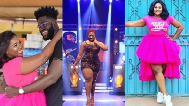 You Sacked Her But Called Her Back To Use For Your Selfish Reasons To Promote DateRush – Netizens Bash TV3 Over Abena Korkor