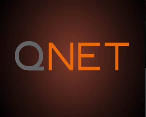 Agents of Q-Net arrested by Police over fraud allegation