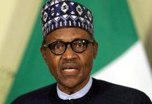 Nigeria Gov't bans Twitter after company deletes President Buhari's tweet