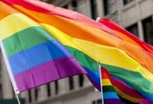 21 alleged gays and lesbians granted bail