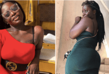Lady Teaches Ladies How To Pose Properly For Do.ğģ y – WATCH