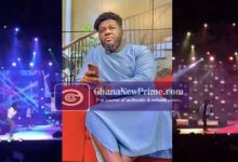 VGMA Organizers Score Less Than 30% In Year's Event - BullGog
