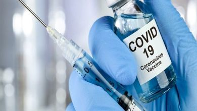 World Bank supports Ghana with $200m for covid-19 vaccines