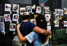 Biden To Visit Site Of Collapsed Florida Condo On Thursday