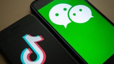 U.S Prez. Joe Biden revokes Trump-era TikTok and WeChat ban orders
